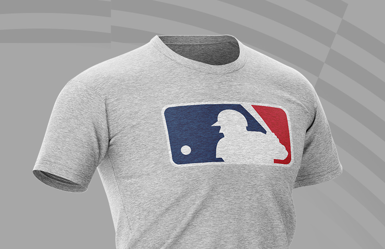 Produtos MLB