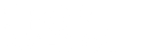 Logo Sport America